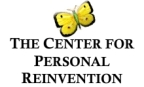 Center for Personal Reinvention