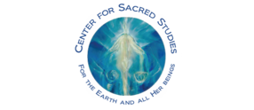 Center for Sacred Studies