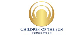 Children of the Sun Foundation