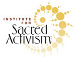 Institute for Sacred Activism