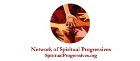 Tikkun's Network of Spiritual Progressives