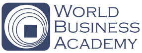 World Business Academy