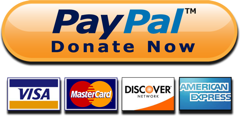 paypal donate cards transp