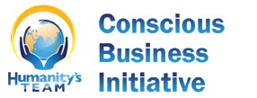 Conscious Business Initiative