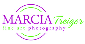 Marcia Treiger Fine Art Photography