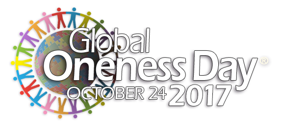 Global Oneness Day 2017