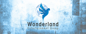 Wonderland Entertainment Group